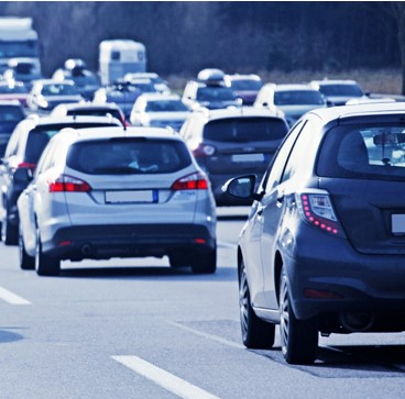 ALPR/ANPR Industry News in Security, Parking, and Toll Enforcement Markets